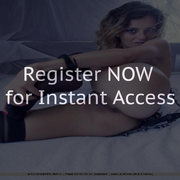 Prostate massage therapy new Beaumont