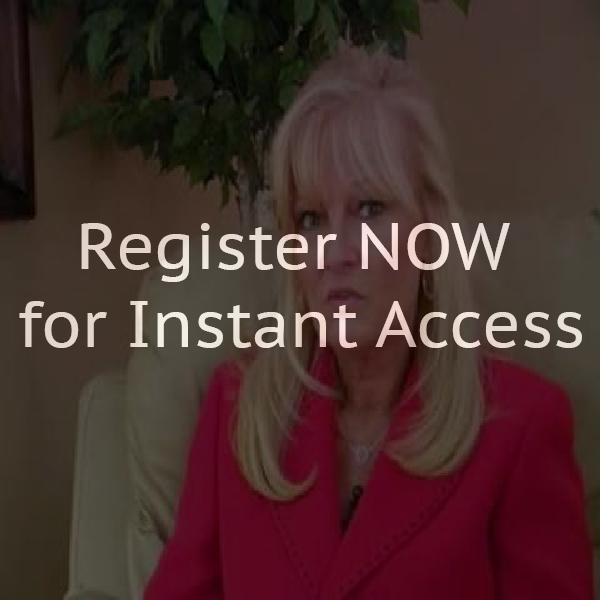 Free dating over 50s Schenectady